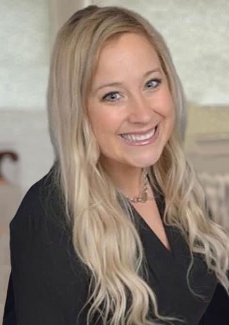 Kayla Philippe